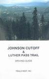 Johnson Cutoff - Small