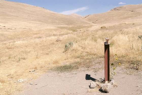 Emigrant Trails Of Southeastern Idaho - image 11