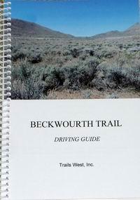 Beckwourth Cover-Full