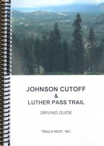 Johnson Cutoff