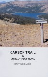 Carson Cover(2)