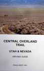 Central Overland Small