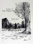 Yreka Cover - Small